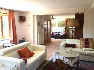 Maison a vendre Flayosc 83780 Var 230 m2 7 pièces 598700 euros