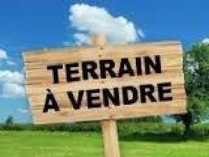 Terrain a batir a vendre Amilly 45200 Loiret 930 m2  43700 euros