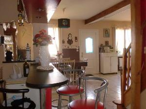 Maison a vendre Venette 60280 Oise 170 m2 7 pièces 260760 euros