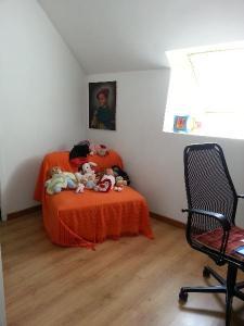 Maison a vendre Attichy 60350 Oise 115 m2 6 pièces 202222 euros