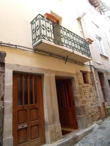 Maison a vendre Villefranche-de-Rouergue 12200 Aveyron 70 m2 3 pièces 48000 euros