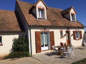 Maison a vendre Vineuil 41350 Loir-et-Cher 108 m2 6 pièces 253722 euros