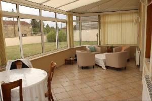 Maison a vendre Brion-près-Thouet 79290 Deux-Sevres 260 m2 10 pièces 361872 euros