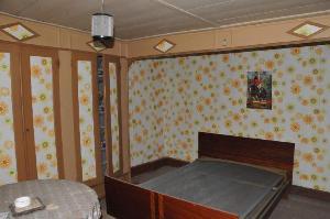 Maison a vendre Laveissenet 15300 Cantal 3 pièces 62600 euros