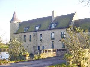 Maison a vendre Bourbourg 59630 Nord  979773 euros