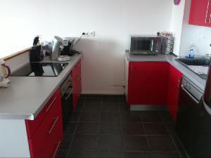 Appartement a vendre Bourbourg 59630 Nord 3 pièces 166172 euros