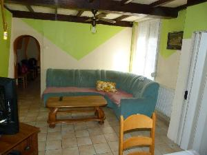 Maison a vendre Bourbourg 59630 Nord 122 m2 6 pièces 94072 euros