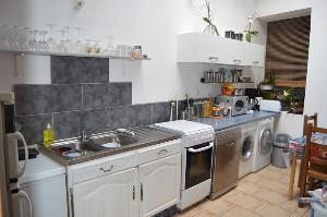 Maison a vendre Bourbourg 59630 Nord 4 pièces 140422 euros