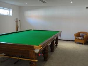 Maison a vendre Téteghem-Coudekerque-Village 59229 Nord 265 m2 5 pièces 485472 euros