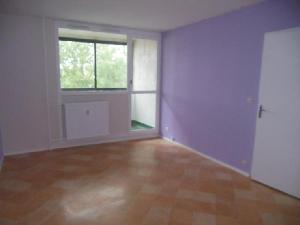 Appartement a vendre Malo-les-Bains 59240 Nord 58 m2 2 pièces 73472 euros