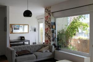 Appartement a vendre Dunkerque 59140 Nord 88 m2 3 pièces 135272 euros