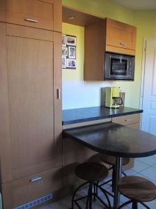 Maison a vendre Saint-Léger-de-Montbrun 79100 Deux-Sevres 116 m2 6 pièces 191922 euros