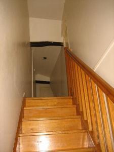 Location appartement Vic-sur-Aisne 02290 Aisne 34 m2 2 pièces 280 euros