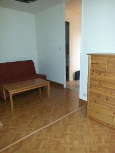 Location appartement Vic-sur-Aisne 02290 Aisne 24 m2 2 pièces 270 euros