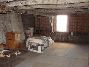 Maison a vendre Bourbourg 59630 Nord 91 m2 6 pièces 94072 euros