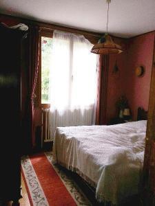 Maison a vendre Ressons-le-Long 02290 Aisne 77 m2 6 pièces 176472 euros
