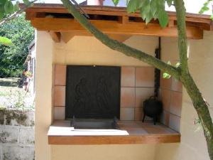 Maison a vendre Saint-Aubin 36100 Indre 120 m2 6 pièces 176472 euros