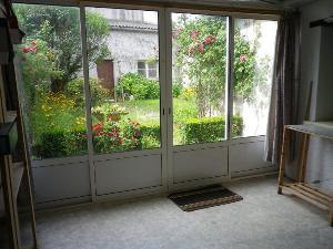Maison a vendre Reuilly 36260 Indre 110 m2 7 pièces 78622 euros