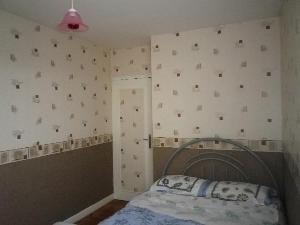 Maison a vendre Issoudun 36100 Indre 80 m2 5 pièces 83772 euros