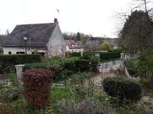 Maison a vendre Chelles 60350 Oise 110 m2 6 pièces 238272 euros