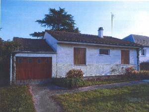 Achat maison amilly 45200 vente maisons amilly 45200 for Location maison loiret 45
