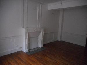 Maison a vendre Issoudun 36100 Indre 110 m2 4 pièces 114672 euros