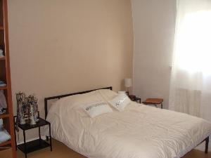 Immeuble de rapport a vendre Saint-Pol-sur-Mer 59430 Nord  124972 euros