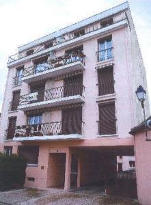Appartement a vendre Montargis 45200 Loiret 88 m2 4 pièces 158000 euros