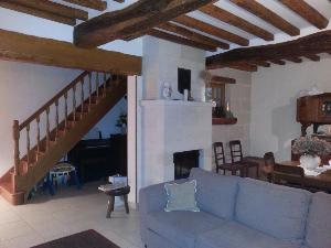 Maison a vendre Attichy 60350 Oise 150 m2 5 pièces 171322 euros