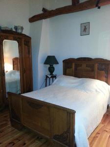Maison a vendre Attichy 60350 Oise 230 m2 7 pièces 253722 euros