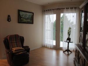 Appartement a vendre Sablé-sur-Sarthe 72300 Sarthe 69 m2 3 pièces 122912 euros