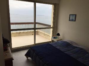 Appartement a vendre Mandelieu-la-Napoule 06210 Alpes-Maritimes 125 m2 6 pièces 2075000 euros