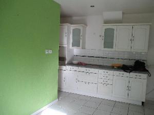 Maison a vendre Grez-en-Bouère 53290 Mayenne 139 m2 6 pièces 63172 euros
