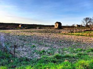 Terrain a batir a vendre Sauveterre-de-Rouergue 12800 Aveyron 1000 m2  29700 euros