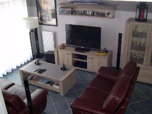 Maison a vendre Bourbourg 59630 Nord 85 m2 5 pièces 171322 euros