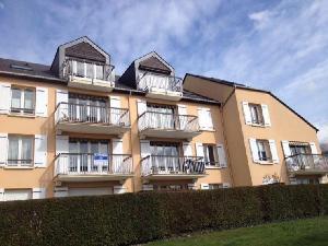 Appartement a vendre Rouen 76000 Seine-Maritime 66 m2 3 pièces 162750 euros
