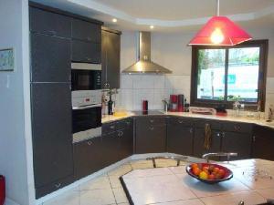 propriete a vendre Amilly 45200 Loiret 300 m2 10 pièces 610400 euros