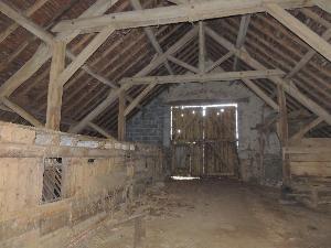 propriete a vendre Saint-Pourçain-sur-Sioule 03500 Allier 100 m2 5 pièces 120000 euros