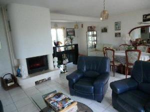 Maison a vendre Reuilly 36260 Indre 136 m2 5 pièces 238272 euros