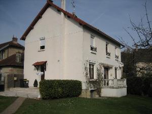 Maison a vendre Autrêches 60350 Oise 125 m2 7 pièces 233122 euros