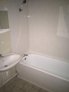 Location appartement Montargis 45200 Loiret 40 m2 2 pièces 400 euros