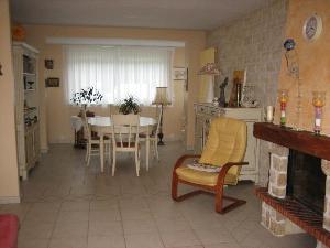 Maison a vendre Attichy 60350 Oise 155 m2 10 pièces 243422 euros