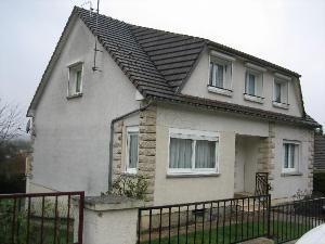 Maison a vendre Attichy 60350 Oise 155 m2 10 pièces 253722 euros