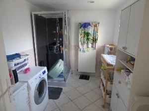Maison a vendre Bourbourg 59630 Nord 92 m2 5 pièces 131685 euros