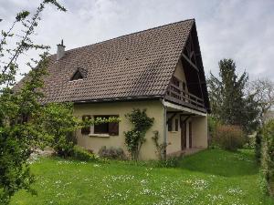 Maison a vendre Saint-Pourçain-sur-Sioule 03500 Allier 130 m2 6 pièces 199000 euros