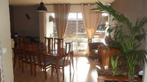 Appartement a vendre Rosendael 59240 Nord 85 m2 4 pièces 161022 euros