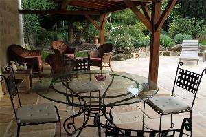 Maison a vendre Bitry 60350 Oise 364 m2 13 pièces 534000 euros