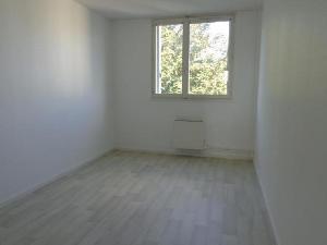 Location appartement Compiègne 60200 Oise 65 m2 3 pièces 522 euros