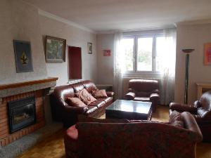 Appartement a vendre Morlaix 29600 Finistere 97 m2 4 pièces 135272 euros