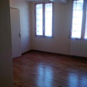 Appartement a vendre Attichy 60350 Oise 30 m2 2 pièces 64800 euros